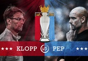 The Big One: Why Liverpool's Clash With Man City on Sunday Could Define the Title Race