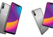 Panasonic Eluga X1 and X1 Pro announced!