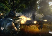The DeanBeat: Why Blackout battle royale will be huge for Call of Duty