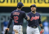 BREAKING: Indians Announce Lineup for Game 1 of ALDS
