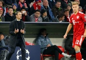 Bayern Munich vs Borussia Mönchengladbach Preview: Recent Form, Key Battle, Prediction & More