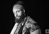 Why Elias Is the Best Bad Guy in Professional Wrestling