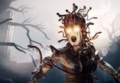 Ubisoft DDoS Attacks Hit Multiple Games