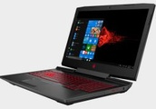 HP's Omen 15t and 17t gaming laptops are $300 off