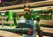 Scammers are targeting Fortnite players with data-stealing malware