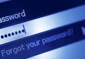 California bans default passwords on any internet-connected device