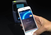 By the end of the year, Apple thinks 60% of US stores will accept Apple Pay