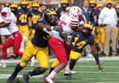 Nebraska releases RB Bell