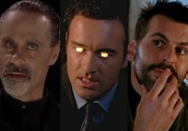 'Charmed' 20th Anniversary: Every Big Bad Ranked, From the Avatars to Zankou