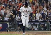 LEADING OFF: Springer HR streak, Price not right VS Yankees