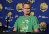 Why Steve Kerr credits a Sonics great for one of his core philosophies