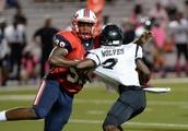 Lamar smothers Westside to extend district winning streak