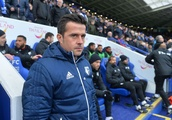 Everton, Marco Silva and facing up to their biggest challenge yet