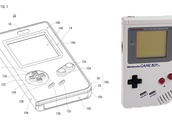 Here's Nintendo's design for a case that turns your phone into a working GameBoy