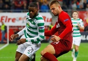 West Ham should be relieved that they didn't sign Celtic midfielder Olivier Ntcham