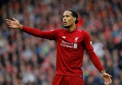 Why Liverpool can win the title this season entirely against type