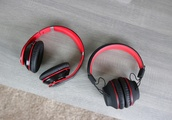Mpow H1 VS Mpow 059 headphones: Which should you buy?