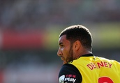 Watford vs Bournemouth LIVE Premier League: Predictions, team news, where to watch details, odds