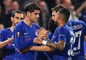 Southampton vs Chelsea Preview: Classic Encounter, Recent Form & Prediction