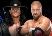 WWE 'SSD' Results & Review: Undertaker Vs. Triple H Finish Signals In-Ring Return for Shawn Michaels