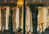 The Retail Customer Experience: What's in Store?
