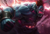 Riot Games Comments on Intentional Feeding Sion Strategy
