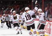 Chicago Blackhawks: Why October Matters This Year More Than Ever