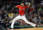 Red Sox ace Chris Sale puts concerns to rest in ALDS Game 1