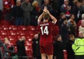The bizarre stat which shows how Liverpool can beat Man City again - and the players who must step u