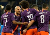 Picking the Best Potential Man City Lineup to Face Liverpool in Sunday's Top of the Table Clash