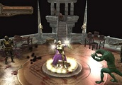 Divinity: Original Sin Studio Denies Reports That It's Working on Baldur's Gate 3