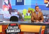 ESPN's Kirk Herbstreit: Miami Hurricanes blowout FSU