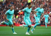 Manchester United 3-2 Newcastle: Sanchez snatches last-minute winner in comeback victory - 5 talking