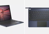 Everything you need to know about the Pixel Slate