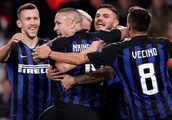 SPAL vs Inter Preview: Classic Encounter, Key Battle, Team News, Predictions & More