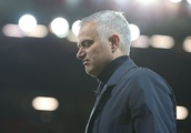 Rio Ferdinand and Paul Scholes hit out at Jose Mourinho after claims he is victim of a