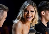 Simon Cowell plans broadcast delay for X Factor live shows due to Ayda Field's potty mouth