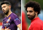 Liverpool VS Manchester City: How the teams compare