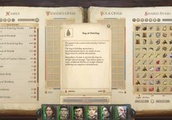 11 things I wish I knew before I started playing Pathfinder: Kingmaker