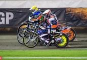 Speedway Grand Prix of Poland in Torun