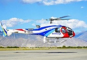China's AC311A light helicopter completes plateau flight tests