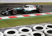 F1 live: Japanese Grand Prix 2018 - latest updates