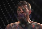 BREAKING Conor McGregor loses to Khabib Nurmagomedov at UFC 229