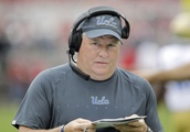 Philadelphia Eagles: Chip Kelly falls to 0-5 as UCLA's new head coach