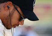 Lewis Hamilton wins Japan Grand Prix; Brendon Hartley 13th