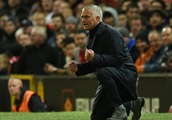 Jose Mourinho Claims 'Brexit Is My Fault' & Hits Out at 'Manhunt' After Man Utd's Win Over Newc