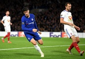 Chelsea fans should join the players and rally behind Alvaro Morata