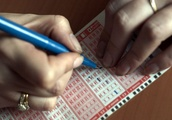 National Lottery Lotto results for Saturday October 6