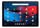 This is the Chrome OS Pixel Tablet expected to launch at Google's Pixel event