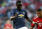 Hooked at '19? How Mourinho will rebuild Bailly's Man Utd career with signing